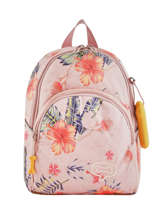 Sac à Dos Mini Laurel Girls Stones and bones Multicolore girls LAUREL-G