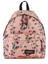 Sac à Dos Padded Pak'r Eastpak Rose authentic 620