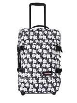 Handbagage Eastpak Zwart pbg authentic PBGK61LA