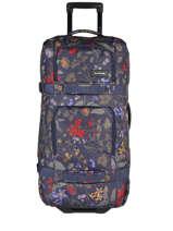 Reistas Travel Bags Dakine Veelkleurig travel bags 10000784