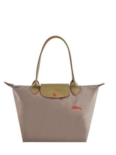Longchamp sur edisac.be - Livraison et Retour Gratuits