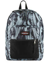 Rugzak Pinnacle Eastpak Grijs pbg authentic PBGK060