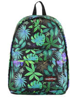 Rugzak Out Of Office+ Pc 15'' Eastpak Groen pbg authentic PBGK767