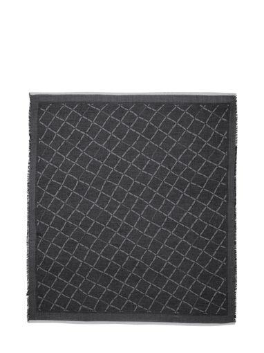 Longchamp Autres lignes Etole Noir