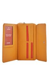 Tout-en-un Madrid Hexagona Orange madrid 537716-vue-porte