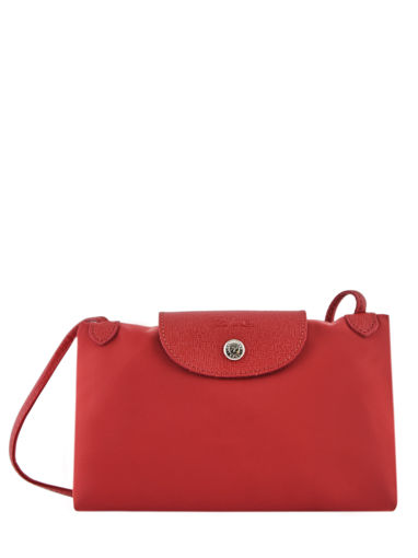 Longchamp Le pliage neo Cross body tas