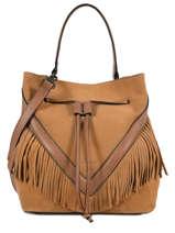 Bucket Bag Arizona Etrier Bruin arizona EARI02