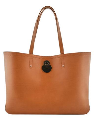 Longchamp Cavalcade Besace
