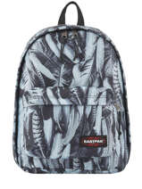 Rugzak Out Of Office+ Pc 15'' Eastpak Grijs pbg authentic PBGK767