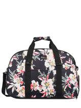 Reistas Voor Cabine Luggage Roxy Zwart luggage RJBP418
