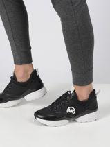 Sneakers charlie trainer-MICHAEL KORS-vue-porte