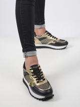Sneakers wonder 2.0-LIU JO-vue-porte