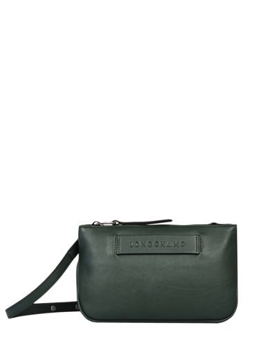 Longchamp Longchamp 3d Cross body tas