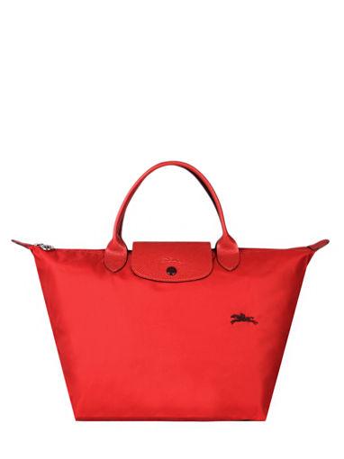 Longchamp Le pliage club Handtas