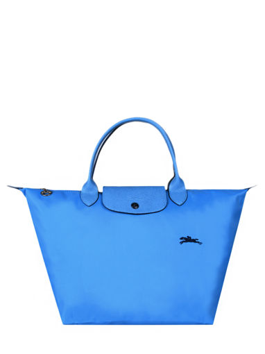 Longchamp Le pliage club Sac porté main