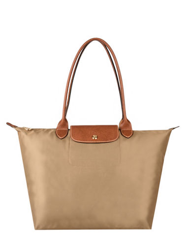 Sacs Longchamp femme en vente sur Edisac.be