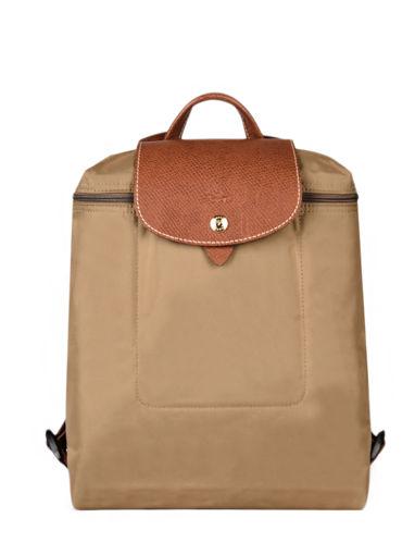 Longchamp Sac à dos