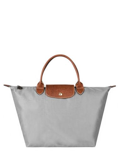 Longchamp Le pliage Handtas