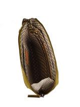 Portefeuille Vintage Leder Mila louise vintage 3155L-vue-porte
