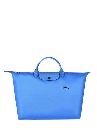 Longchamp Le pliage club Sac de voyage