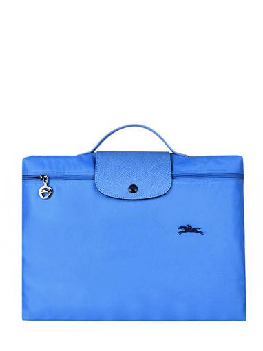 Longchamp Le pliage club Aktetas