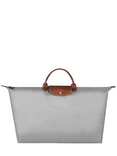 Longchamp Sac de voyage