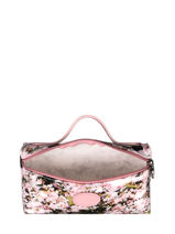 Longchamp Le pliage bouquet Pochette-vue-porte