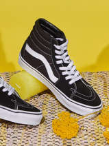 Sk8-hi sneakers-VANS