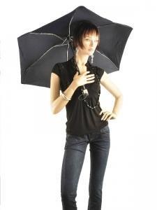 Paraplu Easymatic 4s Esprit Rood easymatic 51200-vue-porte
