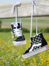 Sneakers comfycush sk8-hi-VANS