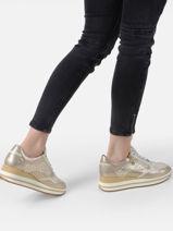 Olimpia sneakers-MEPHISTO-vue-porte