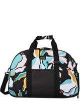 Sac De Voyage Cabine Luggage Roxy Multicolore luggage RJBP4381