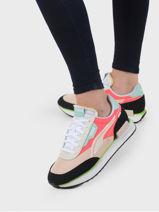 Future rider twofold sd sneakers-PUMA-vue-porte