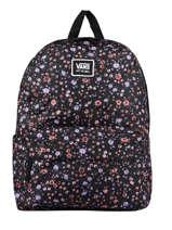 Rugzak Vans backpack VN0A5I13