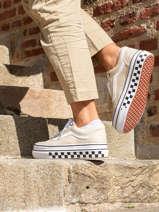 Sneakers super comfycush old skool-VANS