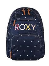 Sac à Dos 2 Compartiments Roxy back to school RJBP4367