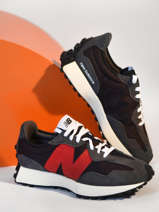 Sneakers 327-NEW BALANCE