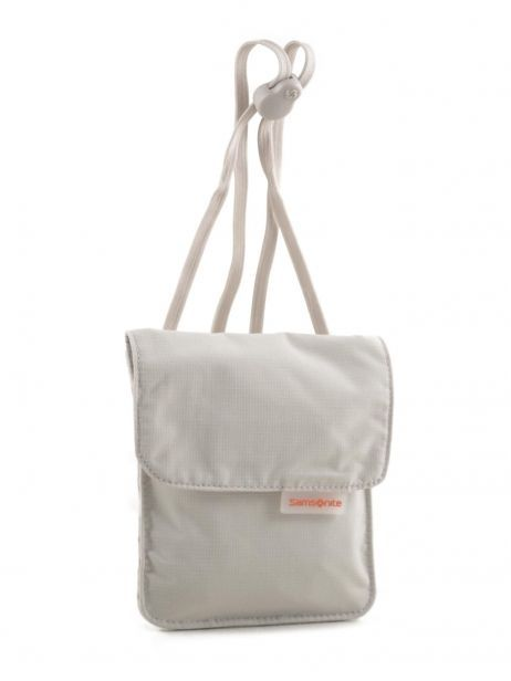 Reiszakje Samsonite accessoires U23511