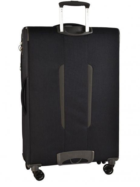 valise souple samsonite spark spark sur. Black Bedroom Furniture Sets. Home Design Ideas