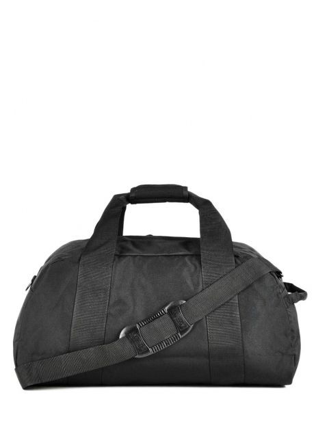 Sac De Voyage Authentic Luggage Eastpak Gris authentic luggage Station: K070 vue secondaire 6