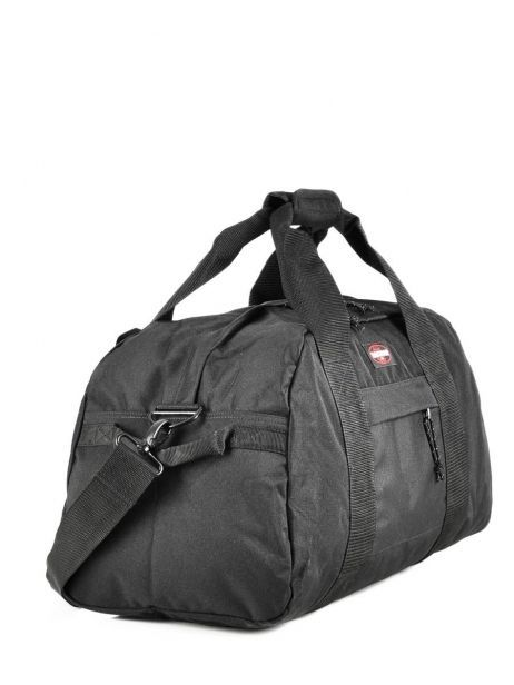 Sac De Voyage Authentic Luggage Eastpak Gris authentic luggage Station: K070 vue secondaire 4