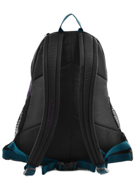 Sac à Dos 1 Compartiment + Pc 15'' Dakine Vert girl packs 8210-043 vue secondaire 5