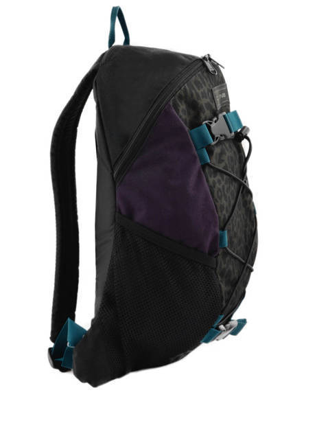 Sac à Dos 1 Compartiment + Pc 15'' Dakine Vert girl packs 8210-043 vue secondaire 4