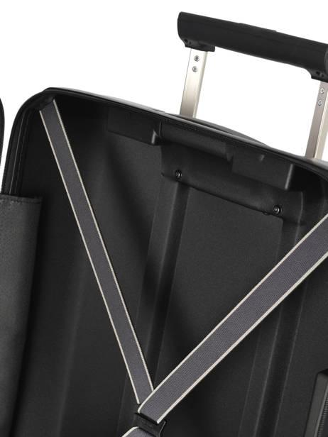 Handbagage Pc 16'' Samsonite Zwart prodigy N001 ander zicht 9
