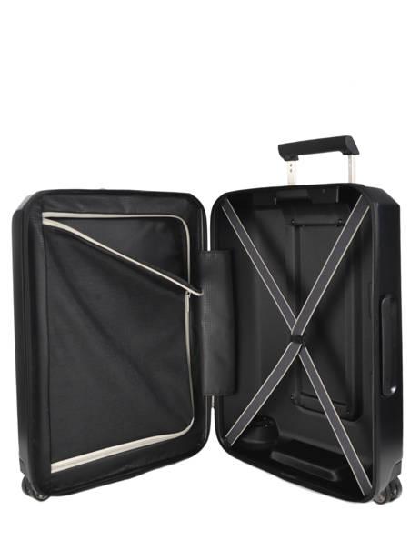 Handbagage Pc 16'' Samsonite Zwart prodigy N001 ander zicht 7