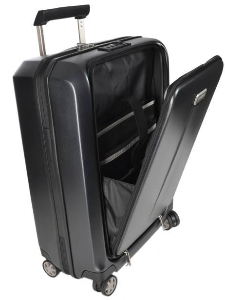 Handbagage Pc 16'' Samsonite Zwart prodigy N001 ander zicht 8