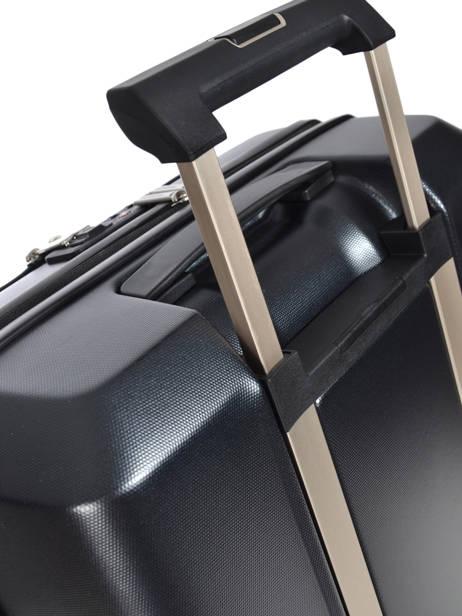 Handbagage Pc 16'' Samsonite Zwart prodigy N001 ander zicht 4