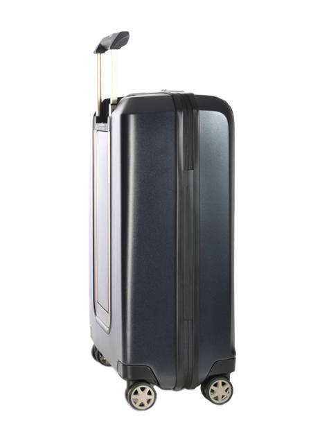 Handbagage Pc 16'' Samsonite Zwart prodigy N001 ander zicht 5