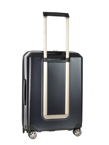 Handbagage Pc 16'' Samsonite Zwart prodigy N001 ander zicht 6