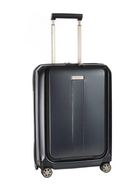 Handbagage Pc 16'' Samsonite Zwart prodigy N001